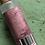 Thumbnail: Natural Spritz  & Glow 105ml