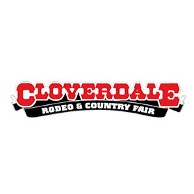 Cloverdale-logo-small-square.png