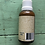 Thumbnail: Natural Face Serum 30ml
