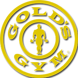 Golds-logo-small-square.png