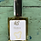 Thumbnail: Ochre Perfume 3ml // 30ml
