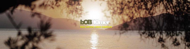 bob-homer2.jpg