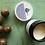 Thumbnail: Natural Night Cream 60ml