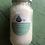 Thumbnail: Magnesium Mineral Bath Salts 500g