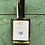 Thumbnail: Paradise Perfume 3ml // 30ml
