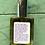 Thumbnail: Wildflower Perfume 3ml // 30ml