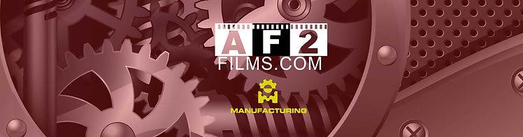 Manufactering-af2films.jpg