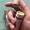 Thumbnail: Natural lip balm 10g