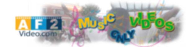 7-header-Music-Vimeo.jpg