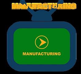 Manufacturing-SquareAF2-Films.png