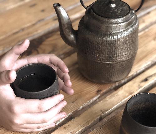 Native Tea Blend 60g
