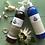 Thumbnail: Shampoo and Conditioner Bundle
