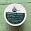 Thumbnail: Natural Body Butter (Solid Lotion) 125ml