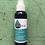 Thumbnail: Natural Magnesium Spray 125ml