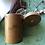 Thumbnail: Bamboo diffuser