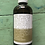 Thumbnail: Natural Cleansing Oil 110ml