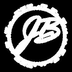 Logo_JB_Lab_White-min.png