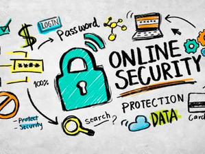 How Safe Is Your Information?