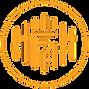 Fretless Audio Logo