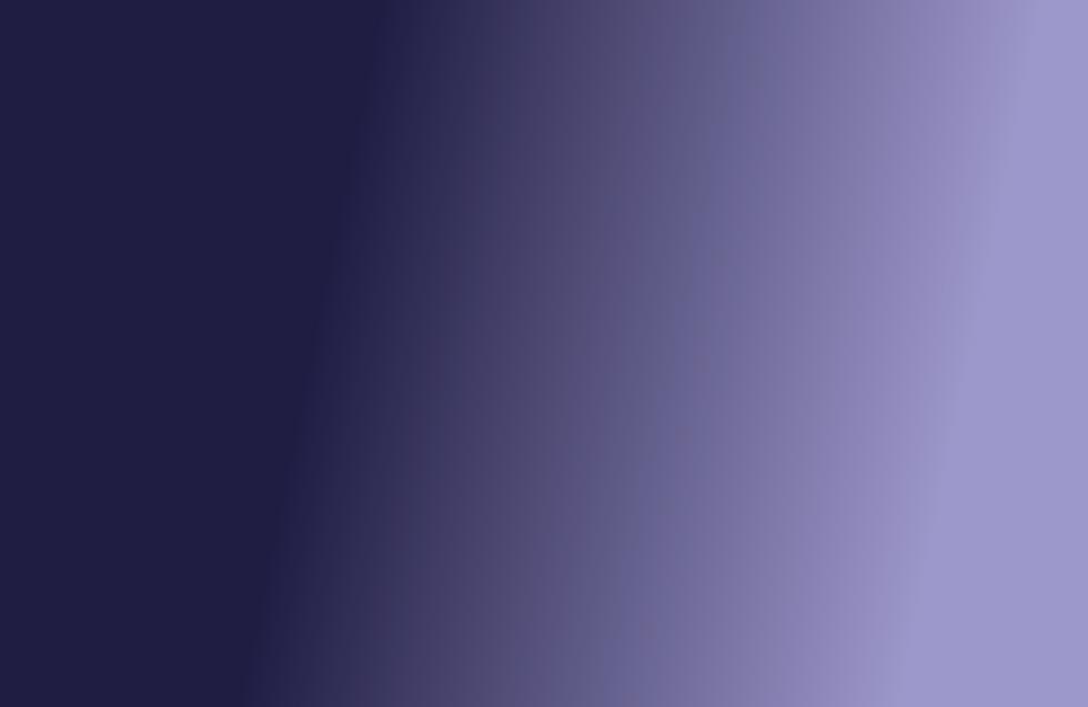 TBOS_Website_Gradient2.png