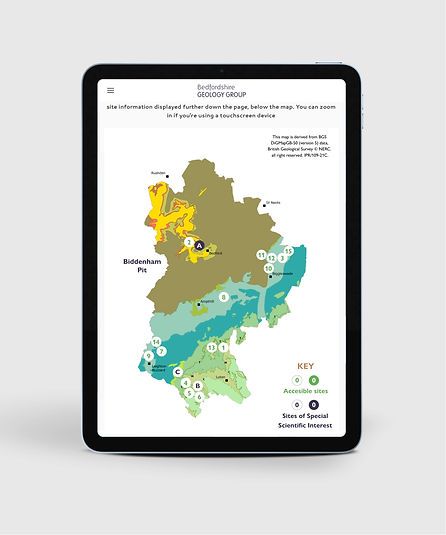2_GG_Website_Design_Tablet.jpg