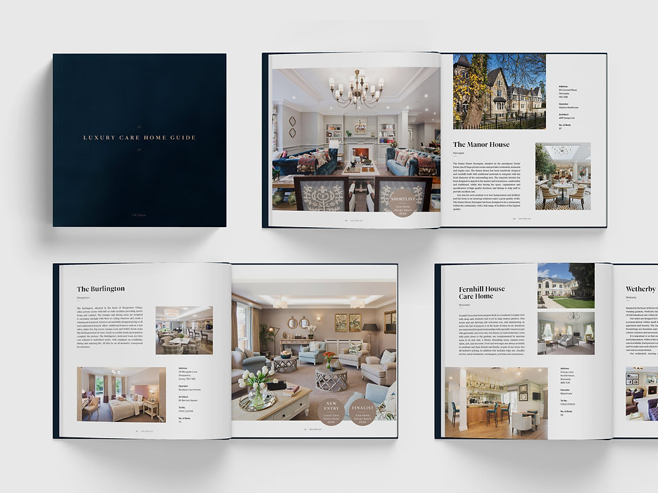 5_Knight_Frank_Book_Publications_Design.