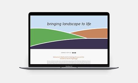 WP_Website_Design.jpg