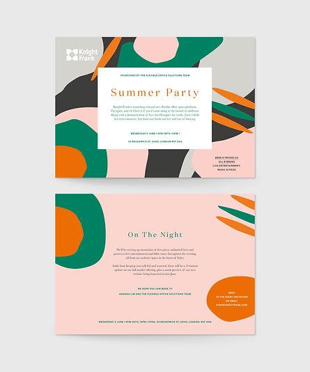 2_Knight_Frank_Invitation_Events_Design.