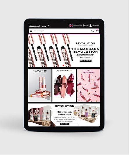 5_Revolution_Website_Design_Tablet.jpg