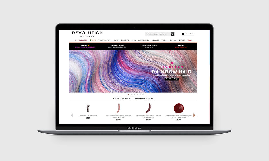 3_Revolution_Website_Design_Desktop.jpg