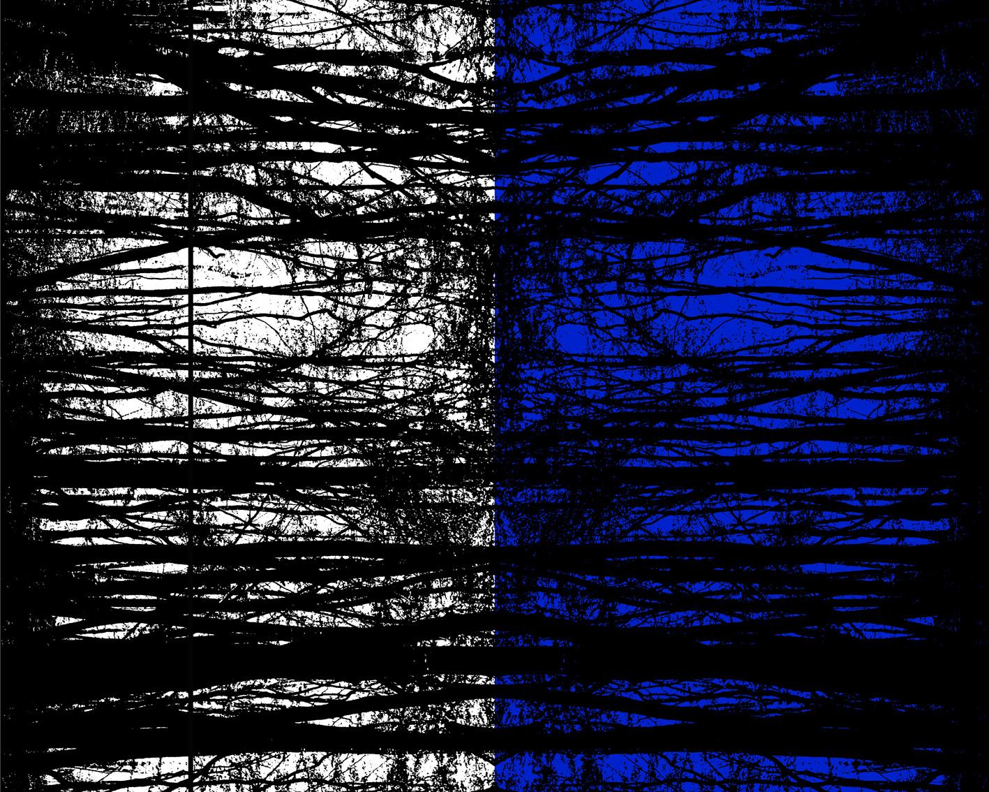 Balance © Ludovic Bourgeoisnce EROS © Ludovic Bourgeois