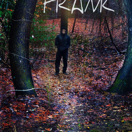 """Frank"" (Indie Short Film) by Shavon Simmons"