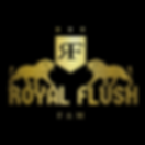 Royal Flush Fam LOGO.PNG