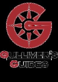 Gulliver's Guides