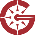 GG-LOGO_RED3.png