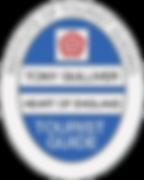 Blue Badge_edited.png