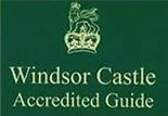 Windsor%20Castle%20Badge_edited.jpg