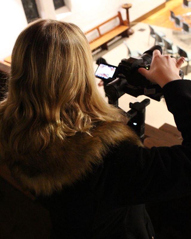 Corporate Video Production Melbourne