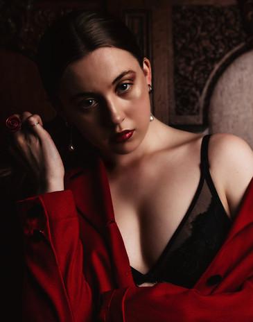 Sabrina2.jpg