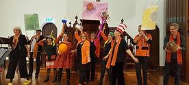 ZING, Dutch Choir, Videography, Video Services, S.P. Films