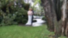 Wedding Films, Wedding Videography, Melbourne Films, VIC, Wedding Videos