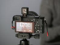 Filmmaking, Dcumentary Filmmakers Melbourne, Australia