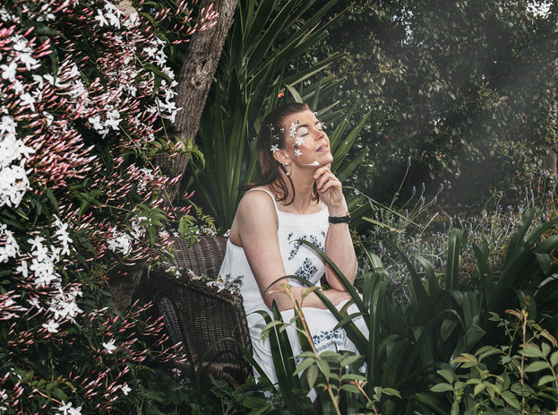 Sabrina Pon Photography