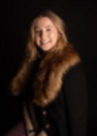 Sabrina Pon,Wedding Films, Wedding Videography, Melbourne Films, VIC, Wedding Videos
