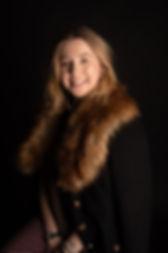 Sabrina Pon, Melbourne Wedding Videography