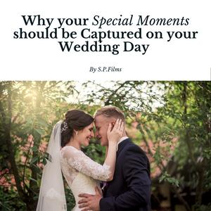 Wedding Videography, Wedding Videos, Special moments, Melbourne Wedding Videographer