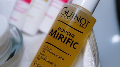 Guinot Douche Mirific