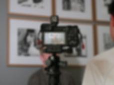 Video Production Melbourne, Videographers, Video Makers, Wedding Videographers