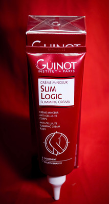 Guinot Slim Logic