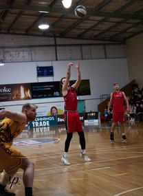 Melbourne Sport Photography